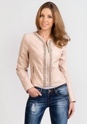 КурткаКуртки<br>Состав: 100% полиуретан<br>