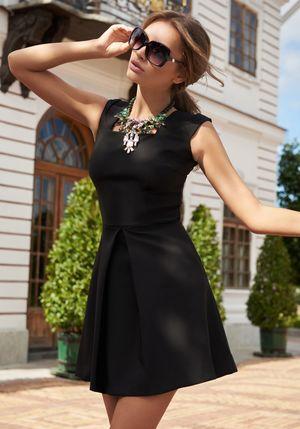 ПлатьеПлатья<br>Состав: 96% полиамид, 4% эластан<br>