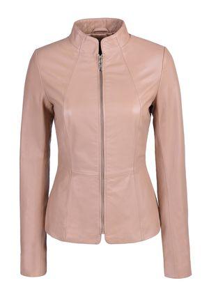 КурткаКуртки<br>Состав: 100% нат. кожа<br>
