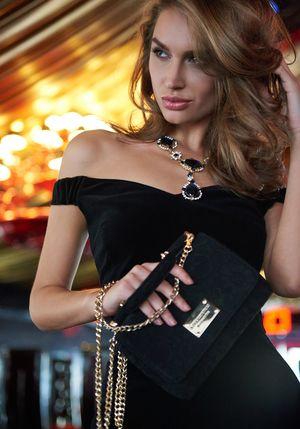 ПлатьеПлатья<br>Состав: 98% хлопок, 2% эластан<br>