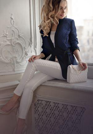 Брюки джинсовыеSALE<br>Состав: 98% хлопок, 2% эластан<br>