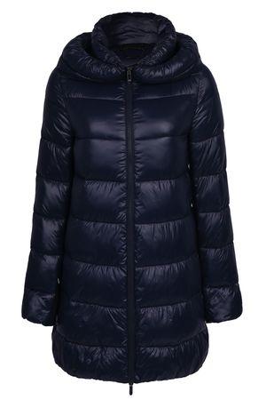 КурткаКуртки<br>Состав: 100% полиамид, Подкладка: 100% полиамид, Утеплитель: 100% полиэстер<br>