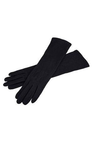 ПерчаткиПерчатки<br>Состав: 80% шерсть, 20% полиамид<br>