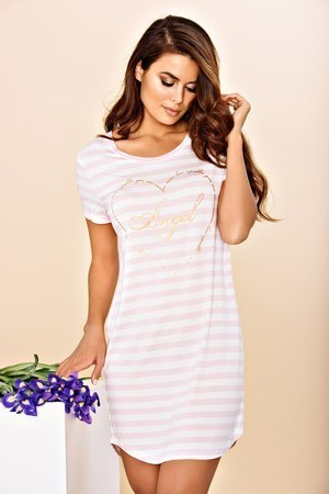 ПлатьеОдежда для дома<br>Состав: 95% вискоза, 5% эластан<br>